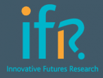 Innovative Futures Research logo